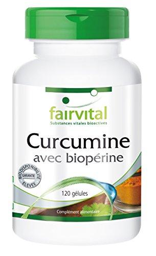 curcumine-avec-bioperine-500mg-curcumine-c3-complexe-racine-de-curcuma-longa-120-gelules-vegetarienn