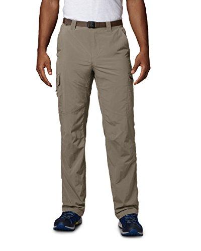 Columbia Wanderhose Silver Ridge Cargo Pants Pantalón 3defe89eb6d