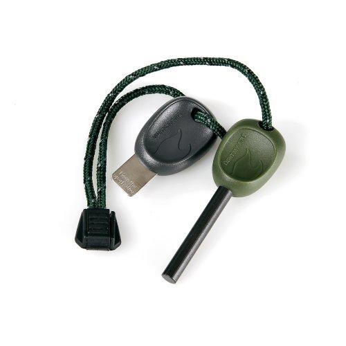 light-my-fire-svedese-firesteel-20-scout-3000-sciopero-avviamento-di-fuoco-con-fischietto-d-emergenz