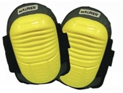Set of 12 Knee Maurer With Gel