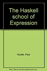 The Haskell school of Expression