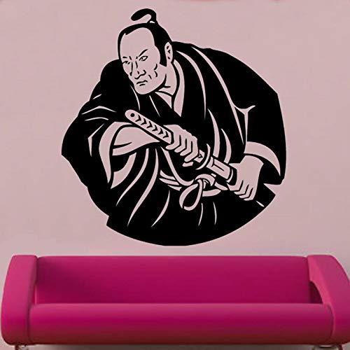 Kino Dekoration Vinyl Wandkunst Home Living Art Wandaufkleber 42 * 44 cm ()