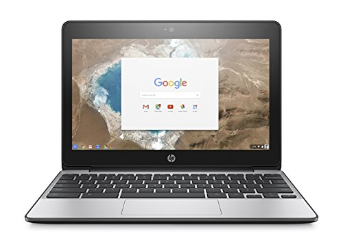 hp-chromebook-11-g5-n3060-4g-32g-116-ch-hp-chromebook-11-g5-ee-ruggedized-notebook-uma-celeron-n3060