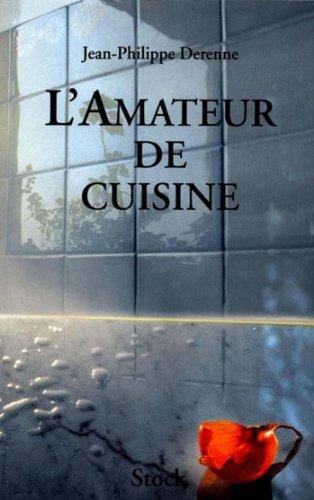 l-39-amateur-de-cuisine-tome-1-pratique