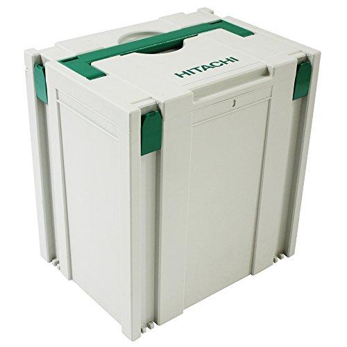 Preisvergleich Produktbild Hitachi Polstersystainer® V