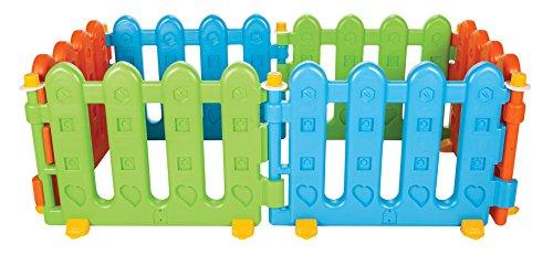 Preisvergleich Produktbild Pilsan pilsan06 145 Play Bereich Heckenschere Spielzeug-Set