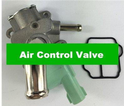 gowe-auto-iac-leerlaufdrehzahl-air-control-verwendung-oe-keine-22270-wender-75030-fur-toyota-4runner