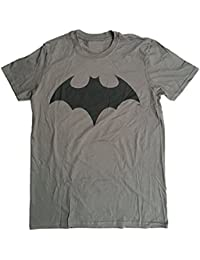 BATMAN - GOTHAM KNIGHTS LOGO - OFFICIAL MENS T SHIRT
