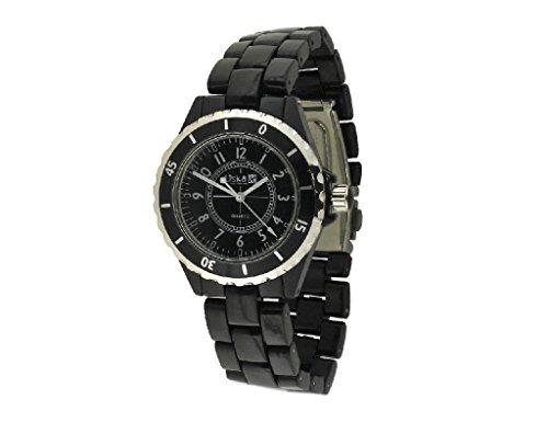 Reloj Liska MUJER-LW301-1