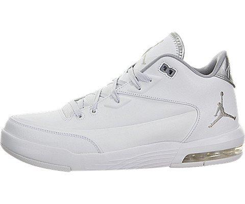 nike-jordan-flight-origin-3-zapatillas-de-baloncesto-para-hombre-blanco-43-eu