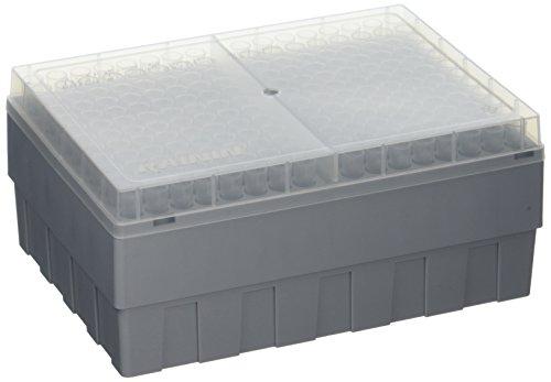 Rainin 712010Spitze LTS Bürostuhl/Drehstuhl Standard Version–steril–stablerack–Volumen 300µl