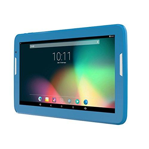 Onix 599371031   Tablet qc con Quad Core, 1gb, 16gb, 10,6†