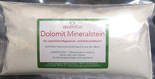 aurelia-Allguer-Naturprodukte-Dolomit-Pulver-500g