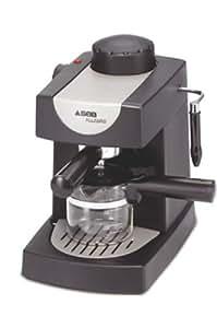 Seb EX0600FR Espresso Allegro