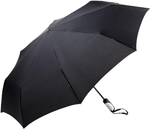 knirps-duomatic-big-foldable-umbrella-37-cm-black