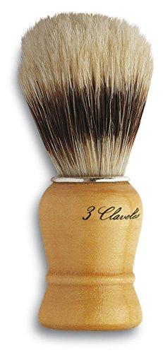 3 Claveles 12745