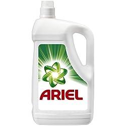 Ariel Detergente Líquido para Lavadora - 70Lavados