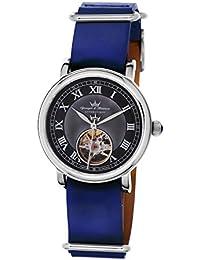 Reloj YONGER&BRESSON Automatique para Mujer YBD 2017-SN31