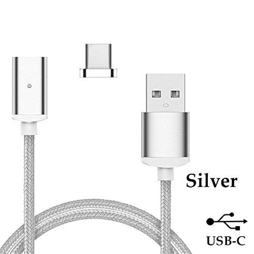 superior-zrl-3ft-1m-usb-type-c-adaptador-magnetico-data-sync-cable-cargador-para-lg-xiaomi-huawei-on
