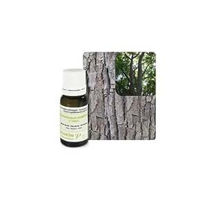 Pranarom - Huile essentielle bois de hô - 10 ml huile essentielle cinnamomum camphora ct linalol