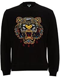 432eb8c09b3 Amazon.fr   pull kenzo - 200 à 500 EUR   Vêtements