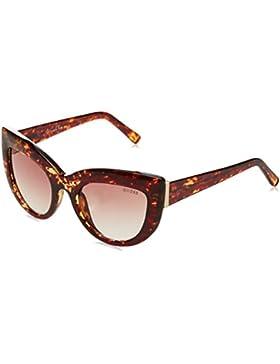 Guess GF6037, Gafas de Sol para
