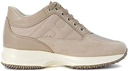hogan sneakers donna 38