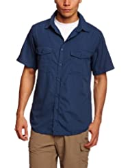 Craghoppers Kiwi Short - Camiseta para hombre, color 92
