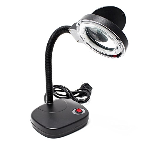 aoyue-929-lampe-loupe-a-lumiere-froide-25w