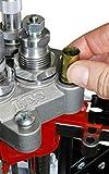 Lee Precision Lee Auto Breech Lock Pro Presse de Recharge Progressive, Adultes Unisexe, Plusieurs, Unique