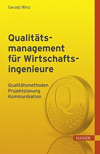 Qualitätsmanagement Ratgeber Bestseller