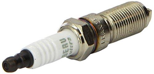ford focus zuendkerzen BERU Z177SB Zündkerzen SB4 (14 KR-8 MUV )