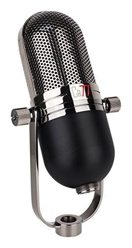 le Live Stage Dynamic Mikrofon ()