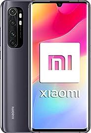 """Xiaomi Mi Note 10 Lite (Pantalla FHD+ 6.47"""", 6GB + 64GB; Cámara 64MP, Snapdragon 730G, Dual 4G, 5260mAh c"""