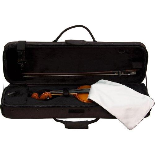 protec-tamano-completo-funda-pro-para-violin