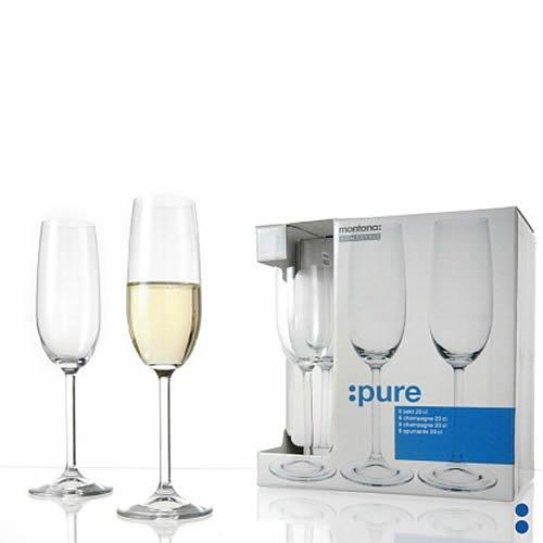 montana-le-champagne-x81312-pure-lot-de-6-calibre