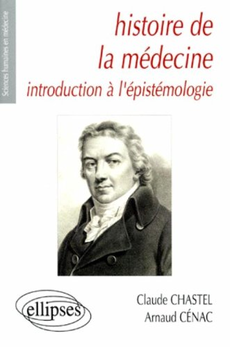 La Duchesse Insoumise Epub Download