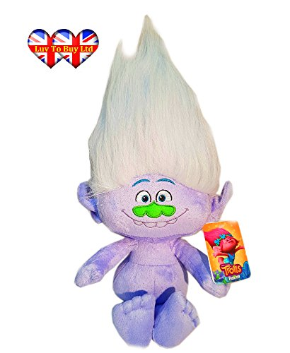 trolls-dreamworks-plush-toys-original7-different-characters-available-guy-diamond-45cm-18due-to-high