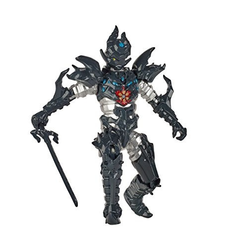 Power Rangers dyno charge 5 inches action figure Sunaido [Zyuden Sentai Kyoryuger] US Bandai BANDAI / POWER RANGERS DINO CHARGE ACTION HERO VILLAIN ... (Power Ranger Action Hero)