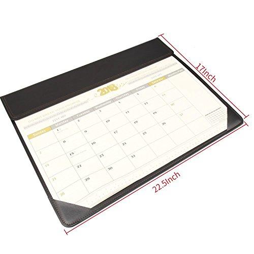 Calendario Mese Ottobre 2020.Easy Eagle Calendario Da Tavolo Planner Mensile Ottobre