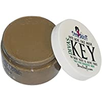 Blemish Mask Is Key for Skin That Is Acne Free,
