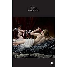 Venus (English Edition)