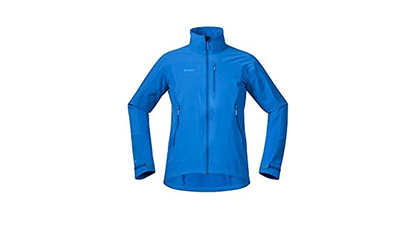 433b5615 Bergans Torfinnstind Jacket Men blue 2017 winter jacket: Amazon.co.uk:  Sports & Outdoors