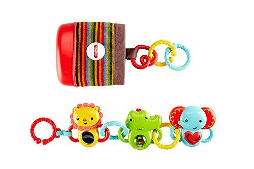 Mattel Fisher Babyspielzeug