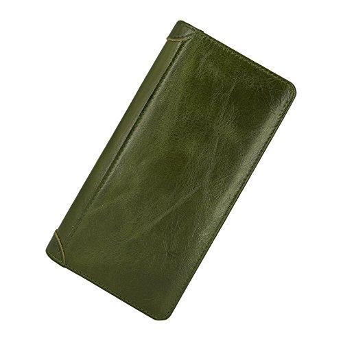 Topyea , Fermasoldi Army Green