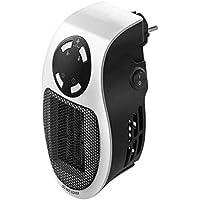2 Pequeño Calentador De La PC/Dormitorio del Estudiante del Hogar Calentador/Otoño Y