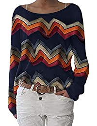 90470b3812a Women's Jumpers: Amazon.co.uk