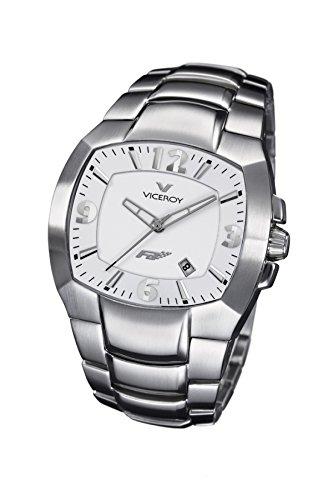 Viceroy 432019-05 – Reloj
