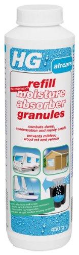 hg-306045106-recarga-absorbente-de-humedad-granulos-naturales