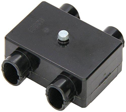 Bosch 0354120003Sicherungshalter
